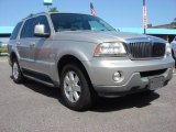 2003 Lincoln Aviator Premium AWD