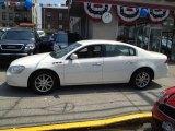 2006 White Opal Buick Lucerne CXL #65780655