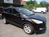 2013 Ford Escape Kodiak Brown Metallic