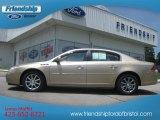 2006 Cashmere Metallic Buick Lucerne CXL #65853164
