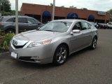 2009 Palladium Metallic Acura TL 3.7 SH-AWD #65853711