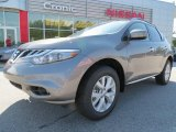 2012 Platinum Graphite Nissan Murano SV #65915857