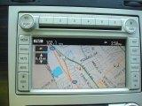 2007 Lincoln Navigator L Ultimate 4x4 Navigation