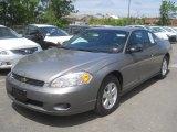2006 Dark Silver Metallic Chevrolet Monte Carlo LT #65970969