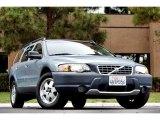 2001 Volvo V70 XC AWD