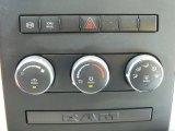 2010 Dodge Ram 3500 Lone Star Crew Cab Dually Controls