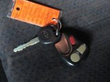 2002 Chevrolet Silverado 1500 LS Regular Cab Keys