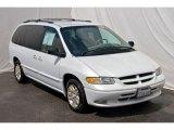 Dodge Grand Caravan 1997 Data, Info and Specs