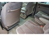 1997 Dodge Grand Caravan Interiors