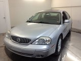 2004 Mercury Sable LS Premium Sedan