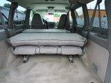 2005 Chevrolet Astro LT AWD Passenger Van Trunk