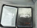 2006 Ford Mustang GT Deluxe Coupe Books/Manuals