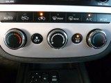 2006 Nissan Murano S AWD Controls