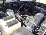 2003 Ford Explorer Sport XLT 4.0 Liter SOHC 12-Valve V6 Engine