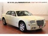 2005 Cool Vanilla Chrysler 300 C HEMI AWD #66438234