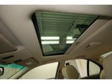 2000 BMW 5 Series 528i Sedan Sunroof