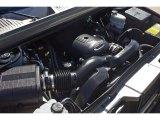2006 Hummer H2 SUV 6.0 Liter OHV 16-Valve V8 Engine