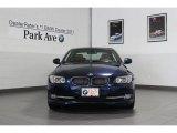 2012 Deep Sea Blue Metallic BMW 3 Series 328i xDrive Coupe #66487536
