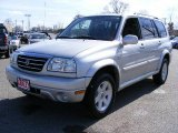 2003 Suzuki XL7 Limited 4x4