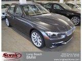 2012 Mineral Grey Metallic BMW 3 Series 328i Sedan #66556867