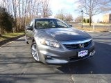 2012 Honda Accord EX-L V6 Coupe