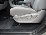 2012 Toyota Tundra Texas Edition CrewMax Front Seat