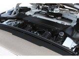 2012 Lamborghini Gallardo Engines