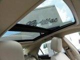 2009 Cadillac CTS 4 AWD Sedan Sunroof