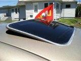 2000 Mercury Sable LS Premium Sedan Sunroof