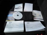 2011 Buick Enclave CX AWD Books/Manuals