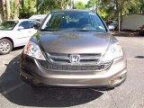 2010 Urban Titanium Metallic Honda CR-V LX #66820126