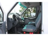 2004 Dodge Sprinter Van Interiors