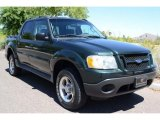 Ford Explorer Sport Trac 2004 Data, Info and Specs