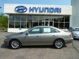 2008 Hyundai Azera GLS