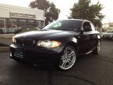 2010 BMW 1 Series 135i Coupe
