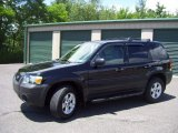 2006 Black Ford Escape XLT V6 4WD #67146997