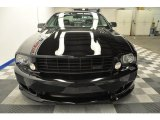 2006 Ford Mustang Saleen S281 Supercharged Coupe Exterior