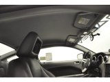 2006 Ford Mustang Saleen S281 Supercharged Coupe Headliner