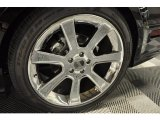 2006 Ford Mustang Saleen S281 Supercharged Coupe Wheel