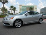 2013 Acura ILX 2.0L Data, Info and Specs
