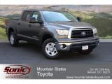 2012 Pyrite Mica Toyota Tundra CrewMax 4x4 #67146876