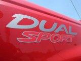 Mazda B-Series Truck Badges and Logos