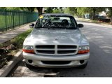 2003 Dodge Dakota Sport Regular Cab Data, Info and Specs