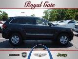 2012 Maximum Steel Metallic Jeep Grand Cherokee Laredo 4x4 #67340155
