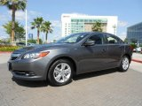 2013 Acura ILX 1.5L Hybrid Technology Data, Info and Specs