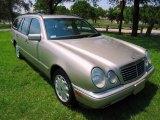 1998 Mercedes-Benz E 320 Wagon