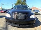 2007 Black Chrysler PT Cruiser Touring #67430048
