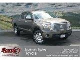 2012 Pyrite Mica Toyota Tundra Limited CrewMax 4x4 #67493495