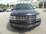 2011 Lincoln Navigator L 4x4 Data, Info and Specs