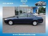 1999 Honda Accord LX Coupe
